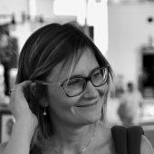 Sara Zaccaria