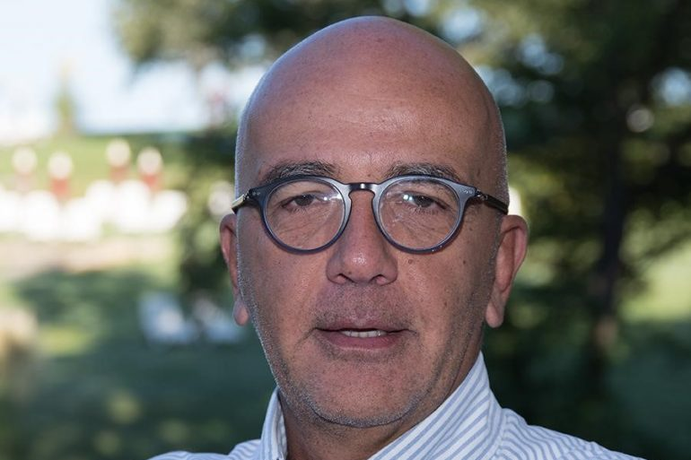 Psicologisti - Giovanni Camerini