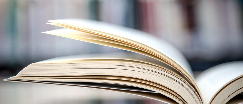 Psicologisti - Libri 2020
