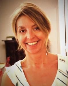 Psicologisti - Elena Berselli