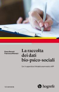 Psicologistii - La raccolta dati bio-psico-sociali