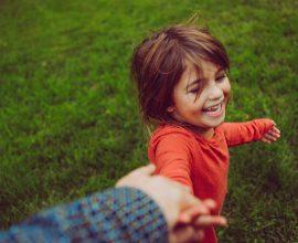 Psicologisti - Stile genitoriale e intelligenza emotiva